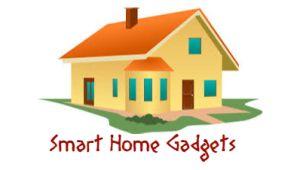 auto home gadgets -