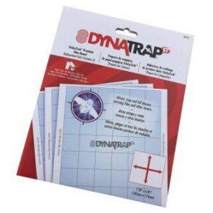 DynaTrap StickyTech Glue Boards for Model DT3012